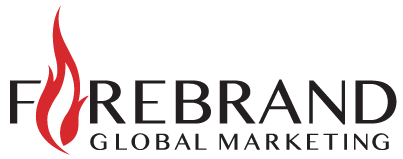 Firebrand Global Marketing